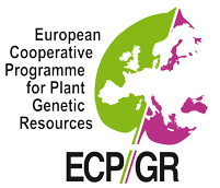 ECPGR - European Cooperative for Plant Genetic Resouces