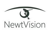 NewtVision - Easy Web Solutions